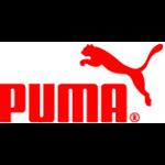 Puma - Polipather - Jabalpur