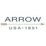 Arrow - G T Road - Amritsar