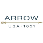 Arrow - MG Road - Thrissur