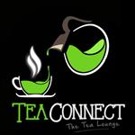 Tea Connect - Malviya Nagar - Jaipur