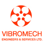 Vibromech Engineers & Services Ltd