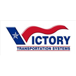 Victory Systems