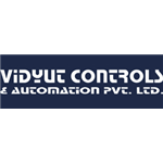 Vidyut Controls and Automation Pvt Ltd