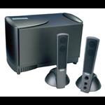 Altec Lansing ATP3 2.1 Speaker System