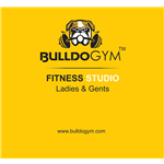 BulldoGym - Arvi Road - Wardha