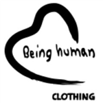 Being Human - A.B.Road - Indore