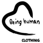 Being Human - GIDC Char Rasta - Vapi