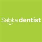 Sabkadentist.com