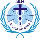 Joseph Eye Hospital - Trichy