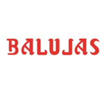 Balujas - A.B. Road - Indore