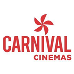 Carnival Cinemas - Grand Centre Mall - Muvattupuzha