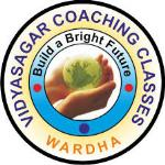 Vidyasagar Coaching Classes - Wardha