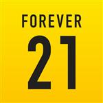 Forever 21 - Malad West - Mumbai