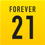 Forever 21 - Sevoke Road - Siliguri