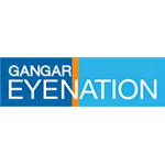 Gangar EyeNation - Dharampeth - Nagpur