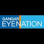 Gangar EyeNation - Seawood - Navi Mumbai
