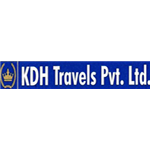 KDH Travels