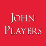John Players - Benachity - Durgapur