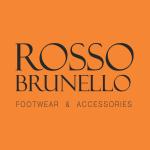 Rosso Brunello - Medical Enclave - Amritsar