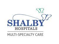 Shalby Hospital - Jabalpur