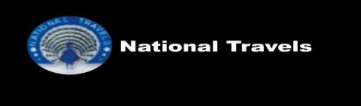 National Travels - Hyderabad