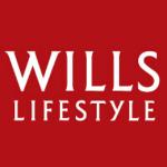Wills Lifestyle - Rajpur Road - Dehradun