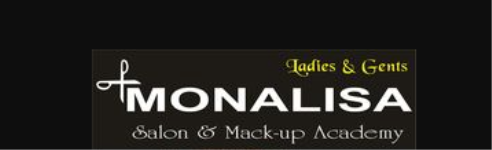 Monalisa Salon & Spa - Bharatpur