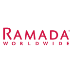 Ramada Resort - Kumbalgarh
