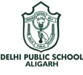 Delhi Public School - Aligarh