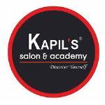 Kapils Salon - Dombivli - Thane