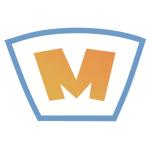 Mailinator.com