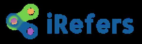 iRefers.com