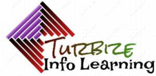 Turbize Info Learning - Lucknow