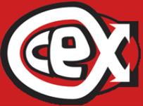 CeX - Pandeshwar - Mangalore