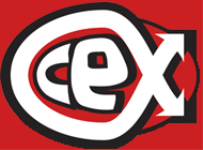 CeX - MG Marg - Kanpur