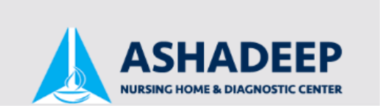 Ashadeep Nursing Home & Diagnostic Center - Raghunathganj - Murshidabad