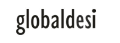 Global Desi - Pandeshwar - Mangalore