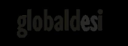 Global Desi - Satellite Road - Ahmedabad