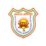 B.D. Public School - Patna