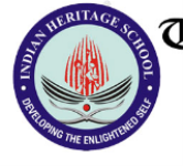 Indian Heritage School - Bungal - Pathankot