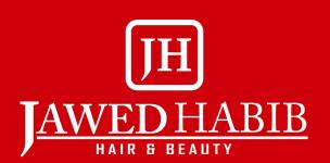 Jawed Habib Hair & Beauty Salons - Shahpur - Gorakhpur