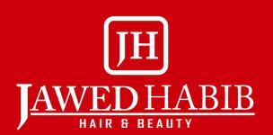 Jawed Habib Hair & Beauty Salons - Hauz Khas Market - New Delhi