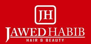 Jawed Habib Hair & Beauty Salons - Adj City Centre - Patiala