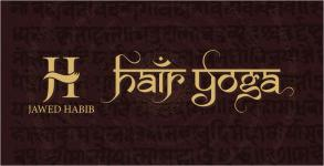 Jawed Habib Hair Yoga - Kharadi - Pune