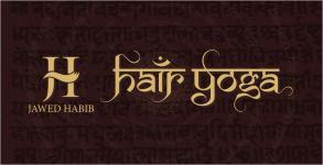 Jawed Habib Hair Yoga - Chhaoni - Nagpur