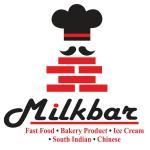 Milkbar - Marris Road - Aligarh