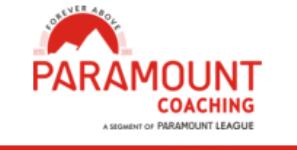 Paramount Coaching Centre - Gurgaon