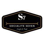 Socialite Seven S7 - Maharana Pratap Nagar - Bhopal