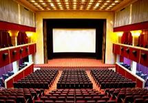 Roni Square Digital Cinema Hall - Khagrabari - Cooch Behar
