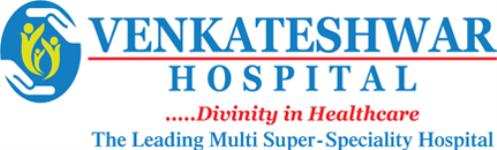 List of DELHI HOSPITALS | India | Reviews and Ratings